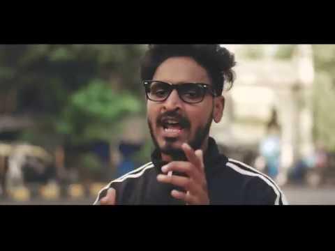 Aankh Band Naak Band Khota Khota Baat Band Emiway Latest Song 2019 Youtube