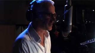 Theo Nijland - Evita (van de cd Masterclass 2008)