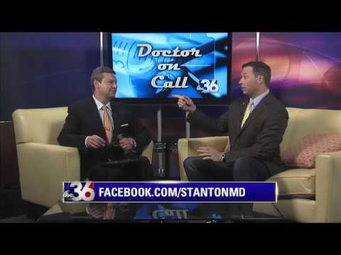 Doc-On-Call-Dr. Ryan Stanton-Mythbusting Home Remedies 8-19
