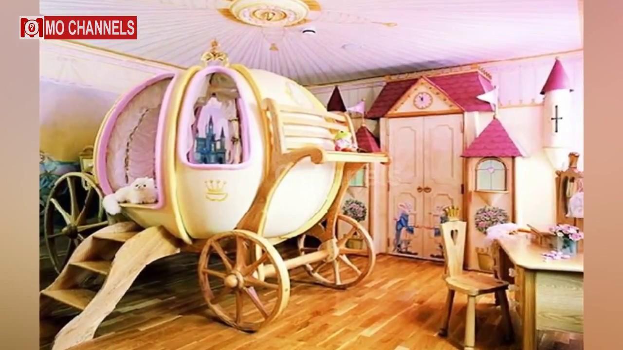 Big Bedrooms For Girls best 30 inspiration big bedrooms for girls design ideas  youtube