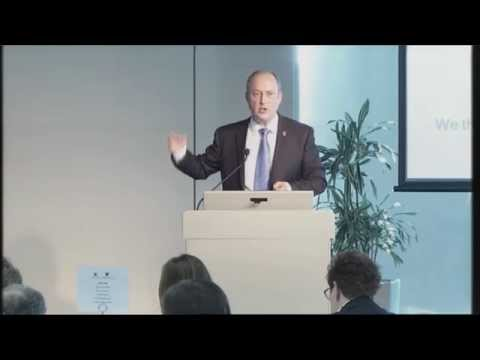 Introduction - Implications of the Health Benefits of Work for New Zealand