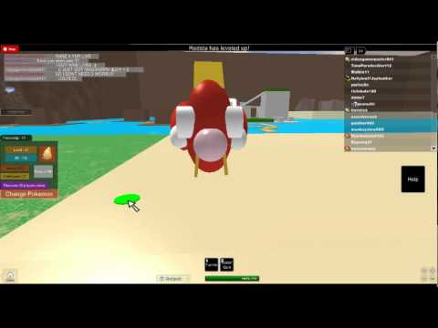 How To Get Ovah 9000 Robux And Tix On Roblox Not Cheats Youtube