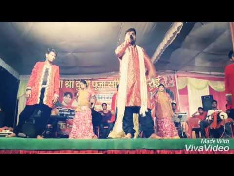 Pawan Pardesi Live Show New 2016 ...