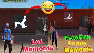 Freefire funny moments ???? best tiktok video & wtf moments ???? || bg army #mustwatch #live #shorts mp3