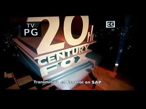 20th Century Fox/Walden Media (2010)