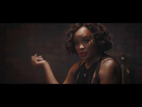 Leila Kayondo & Jose Chameleone - Nyumirwa (Official Video)