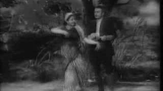 Film Dulari song Mil Mil Ke Gaayenge Ho Rafi Sahab under Naushad
