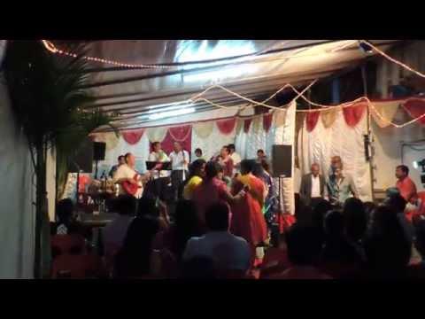 Radhan Ramsaha - Bhojpuri Baja Baje - Original