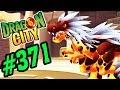 ✔️QUÁI THÚ XỔNG CHUỒNG ? VULCAN !! - Dragon City Game Mobile Android, Ios #371