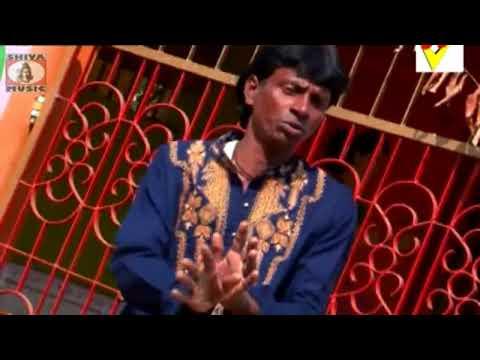 Bengali Purulia Songs 2015  - Mago Toumar Charane | Purulia Video Album - Tobu Gayab Krishna Name