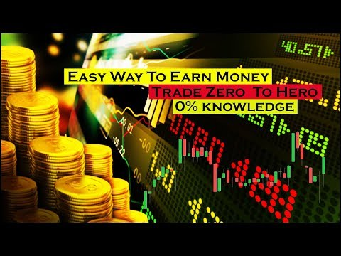 how-to-make-money-day-trading-form-zero-to-hero-|-easy-way-to-earn-money-|-dont-miss-it