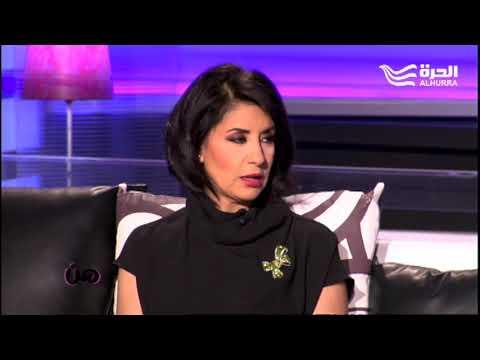 خطف الفتيات في مصر  - نشر قبل 22 ساعة