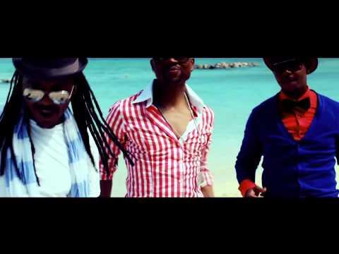 DENIM ft Brickz & KDO  I LIKE Official Music Video