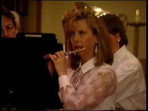 St  John's Concert BEV TV, Beverly MA 5/30/1997