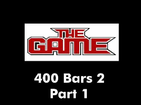 GAME - 400 Bars Part 1