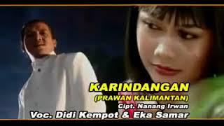Download Didi Kempot Perawan Kalimantan