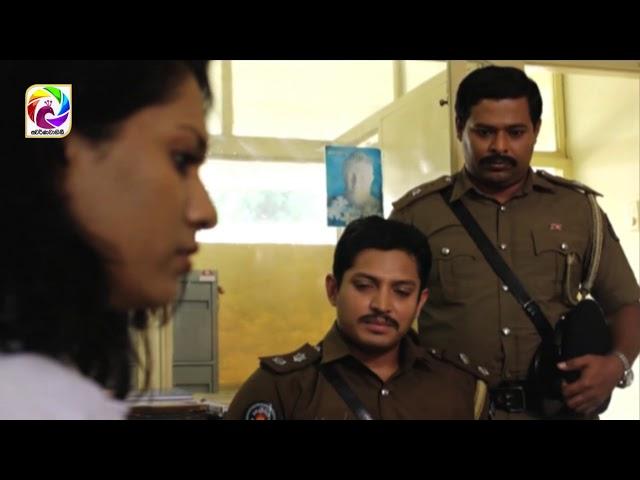 Monara Kadadaasi Episode 01 || මොණර කඩදාසි | සතියේ දිනවල රාත්රී 10.00 ට ස්වර්ණවාහිනී බලන්න...