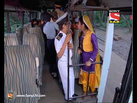 Baal Veer - बालवीर - Episode 554 - 13th October 2014 thumbnail