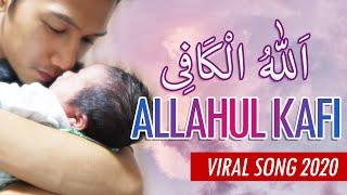 ALLAHUL KAFI (Viral Song 2020) - HALIM AHMAD