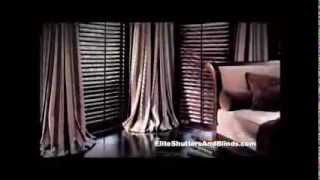 Blinds Chandler Arizona, Phoenix Shutters, Window Treatment Store
