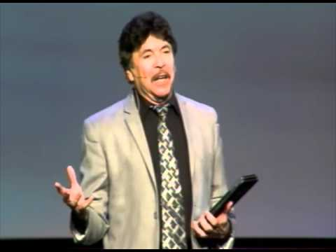 11/15/15 Pastor Roy de la Garza English