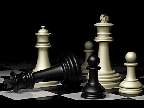 Bobby Fischer - Still The World's Best Chess Master - Biography Documentary Films
