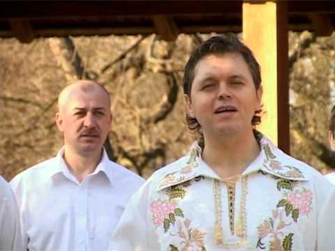 Lele Craciunescu si Puiu Codreanu Rau face omu' saracu'