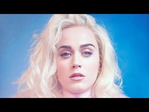 Katy Perry Teases New Music: Here's What We Know!