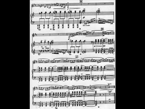 These are the 10 best clarinet works in existence (end of debate