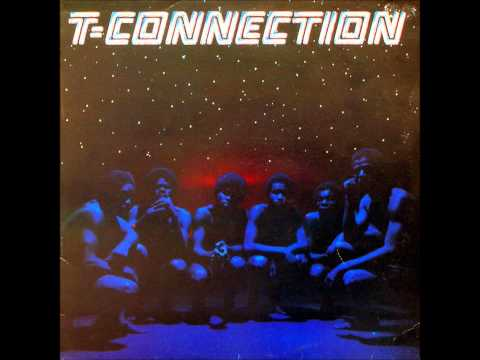 T Connection-Funkannection