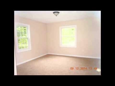 real-estate-for-sale-in-leroy-ohio---mls#-3653118