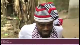 Meet me today @ aboh Mbasi : watch to see what i will do there - Chief Imo Comedy