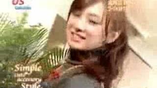 Keiko Kitagawa - UchiSta Collection(Stereo ver.)