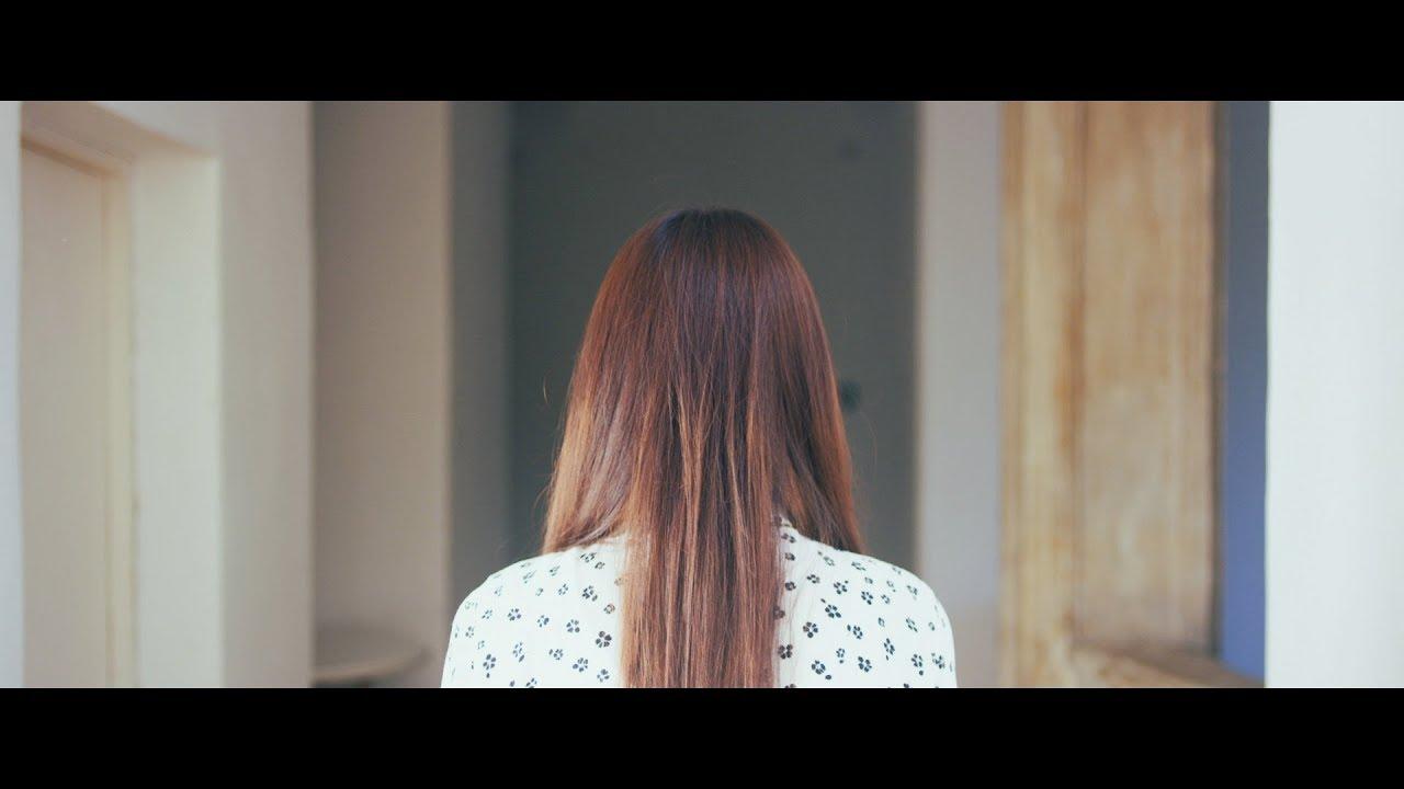 """[] 이달의 소녀 yyxy (LOONA/yyxy) """"one"""""""