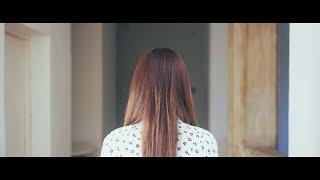 [] 이달의 소녀 yyxy (LOONA/yyxy)