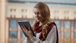 Самые Пугающие Случаи со Змеями, Снятые на Камеру