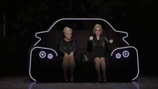 ILS S'AIMENT DEPUIS 20 ANS - Muriel Robin & Michèle Laroque BA