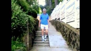 видео Санатории Архипо-Осиповки
