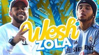 WESH Zola