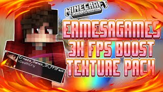 Mcpe Pvp Texture Pack Fps Boost 1 9