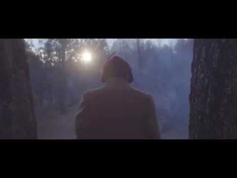 "POLIÇA + s t a r g a z e - ""Agree"" (Official Music Video)"