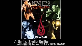 8th Album「NEW ERA ~Call This Love~」ダイジェスト