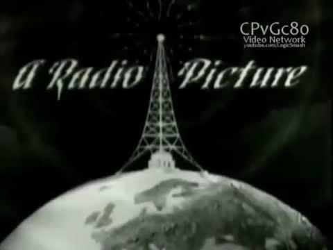 Radio Pictures (1929)