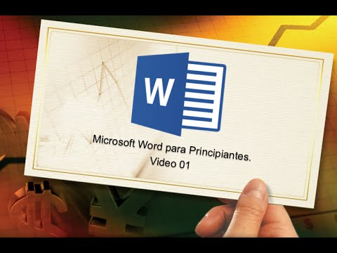 curso:-word-para-principiante.-video-01