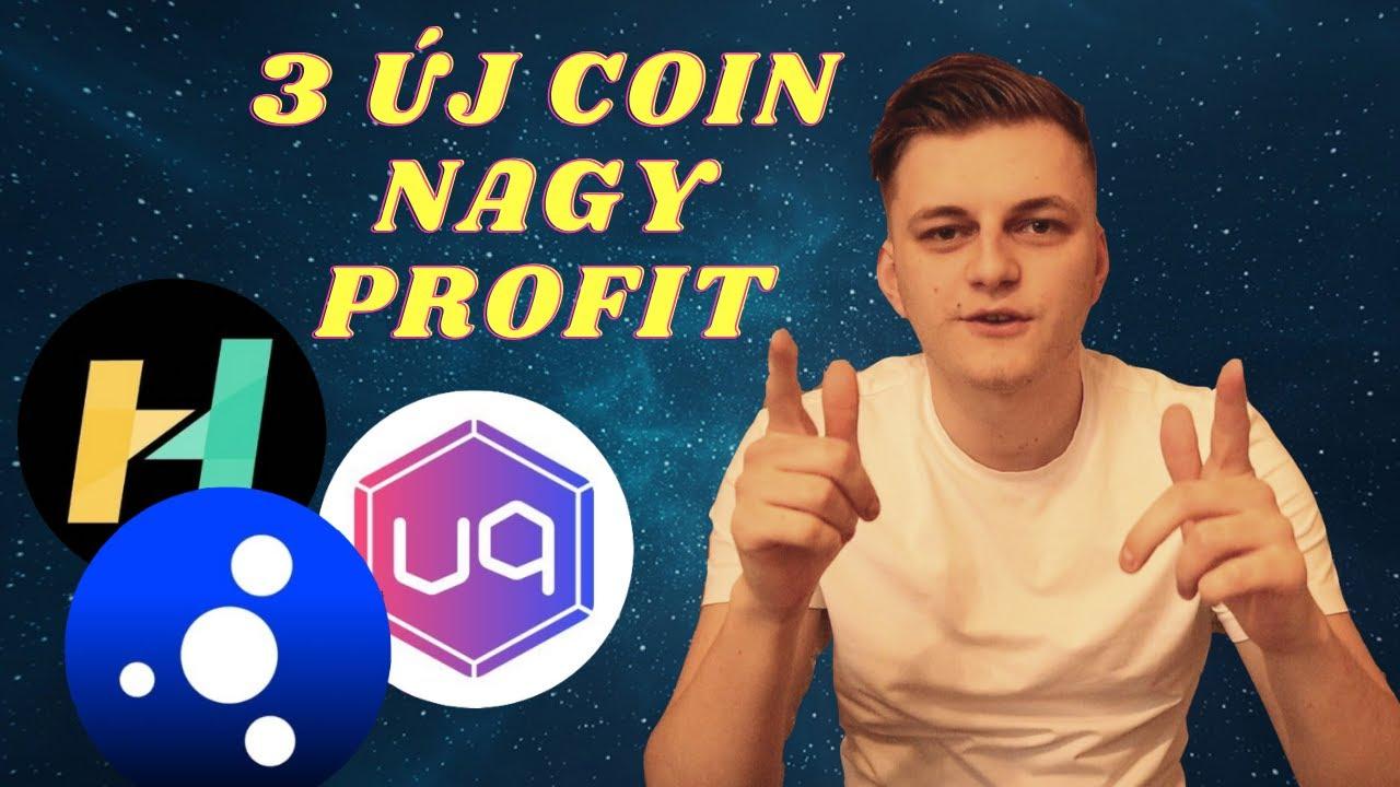 tudsz vásárolni és eladni bitcoin az etrade-on