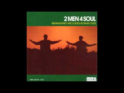 2 Men 4 Soul - Sex Me