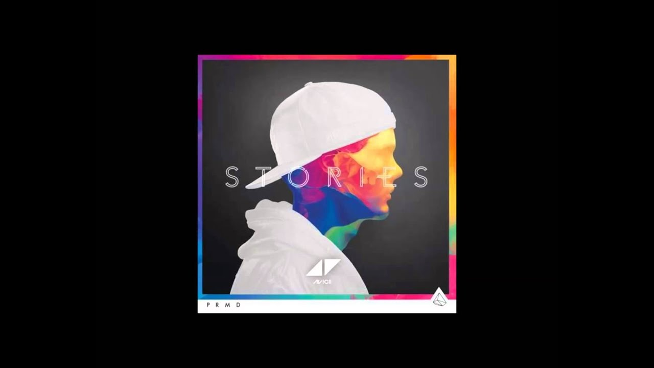 albumskingdom avicii stories album download 2015