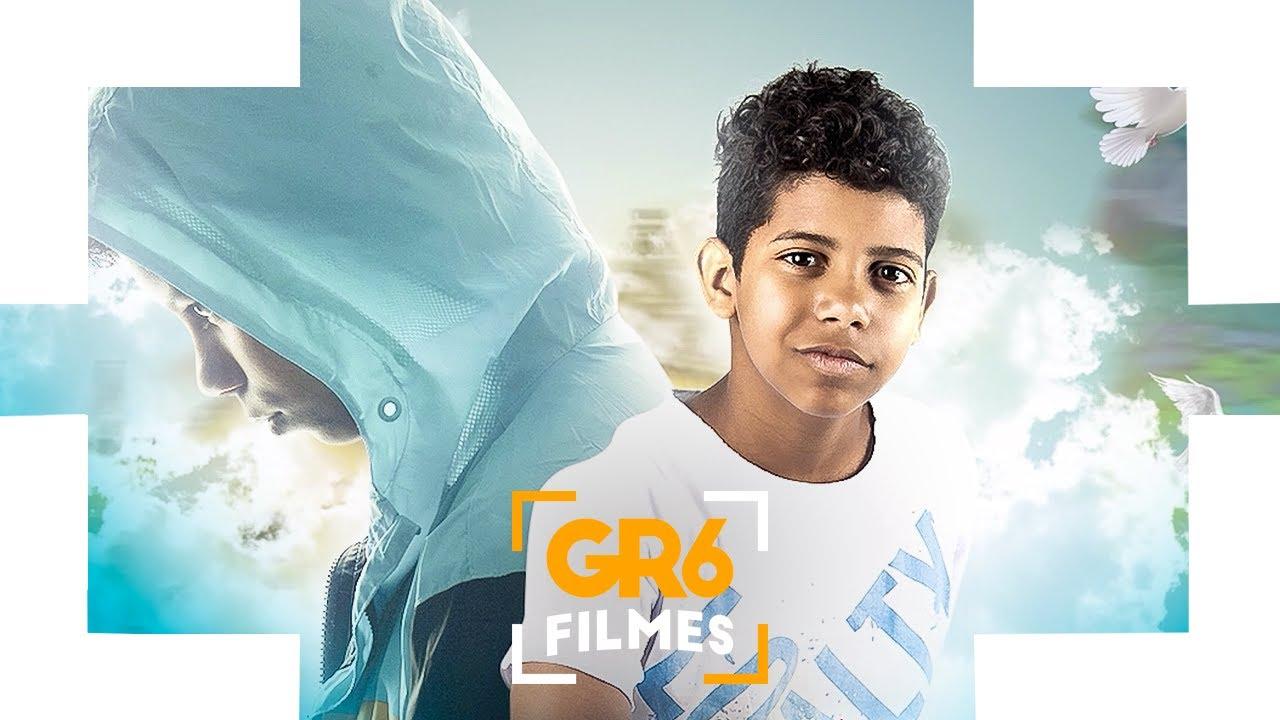 MC Bruninho - Vai Correr Atrás (GR6 Explode) DG e Batidão Stronda