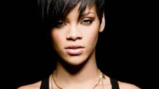 Video Eve Ft. Rihanna - Man Down (Remix) download MP3, 3GP, MP4, WEBM, AVI, FLV Juli 2018
