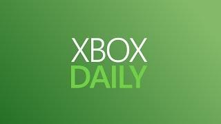 Xbox Daily: Live @ E3